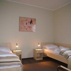 Hotel Mtj 2* Стандартный номер с различными типами кроватей фото 2