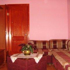 Гостиница Sadyba Lesivykh Украина, Волосянка - отзывы, цены и фото номеров - забронировать гостиницу Sadyba Lesivykh онлайн комната для гостей фото 5
