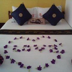 Hotel Ceylon Heritage комната для гостей фото 5
