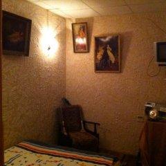 Апартаменты Luxe Apartment on Abovyan Street удобства в номере