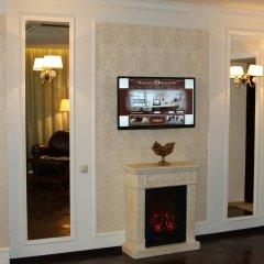 Шереметев Парк Отель интерьер отеля