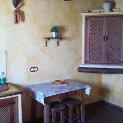 Отель El Peñón Захара фото 3