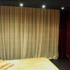 Апартаменты The Red Apartment спа фото 2