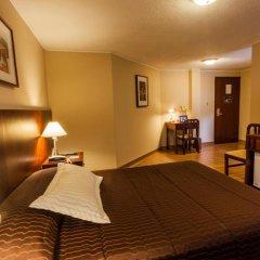 Barnard Hotel 3* Стандартный номер с различными типами кроватей фото 8