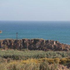 Отель Peniche Surf House Португалия, Пениче - отзывы, цены и фото номеров - забронировать отель Peniche Surf House онлайн пляж