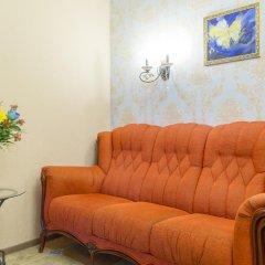 Maliy Hotel Petal Lotus комната для гостей фото 2