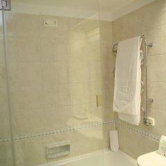 Eva Hotel 4* Стандартный номер с различными типами кроватей фото 4
