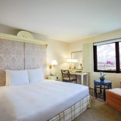 Regency Art Hotel Macau 4* Улучшенный люкс с разными типами кроватей фото 6