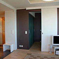 Апартаменты Osten Tor Apartment комната для гостей