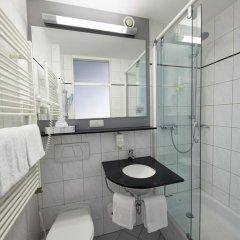 Отель Ghotel Nymphenburg 3* Номер Бизнес фото 8