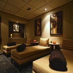 Отель The Royal Sands - Все включено спа