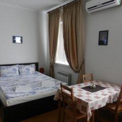 Гостиница Дом Доброславия 3* Студия разные типы кроватей фото 2