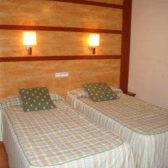 Hotel Odon детские мероприятия