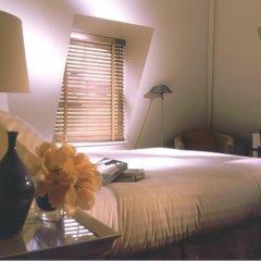 Kensington House Hotel в номере