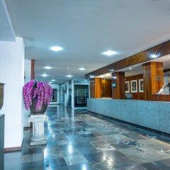 Отель Fenix Мексика, Гвадалахара - отзывы, цены и фото номеров - забронировать отель Fenix онлайн спа фото 2