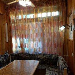 Гостиница Калинка интерьер отеля фото 3