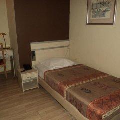 Hotel Albergo 2* Стандартный номер с различными типами кроватей фото 12