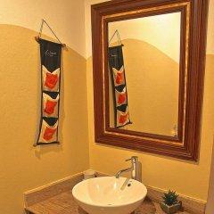 Отель Royal Cottage Residence 3* Номер категории Эконом с различными типами кроватей фото 7
