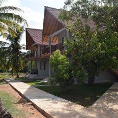 The Coconut Garden Hotel & Restaurant фото 6