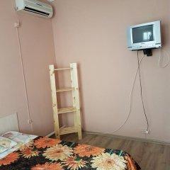 Гостевой дом Вера Номер категории Эконом с 2 отдельными кроватями (общая ванная комната) фото 2
