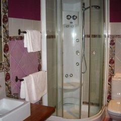 Hotel Rural La Pradera 3* Стандартный номер с различными типами кроватей фото 9