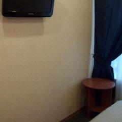 Отель Меблированные комнаты Ринальди Премьер 3* Стандартный номер фото 19