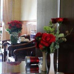 Отель Anna Suong Номер Делюкс фото 17