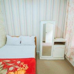Отель Minh Thanh 2 2* Стандартный номер