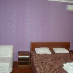 Гостиница Fregat комната для гостей фото 5
