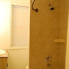 District Hotel 2* Стандартный номер с различными типами кроватей фото 8