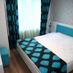 Minel Hotel Турция, Стамбул - 6 отзывов об отеле, цены и фото номеров - забронировать отель Minel Hotel онлайн комната для гостей фото 5
