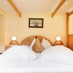Отель Sunny Австрия, Хохгургль - отзывы, цены и фото номеров - забронировать отель Sunny онлайн детские мероприятия