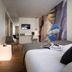 Отель Max Hotel Франция, Париж - отзывы, цены и фото номеров - забронировать отель Max Hotel онлайн комната для гостей фото 5