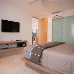 Отель Armonia Suite 303 4* Апартаменты фото 11