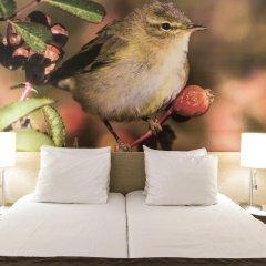 Hampshire Hotel - Mooi Veluwe спа