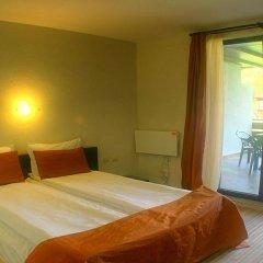 Spa Hotel Planinata комната для гостей фото 2