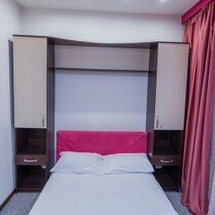 Мини-отель Siesta 3* Стандартный номер разные типы кроватей фото 8