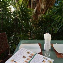 Отель Patong Bay Residence R07 фото 3