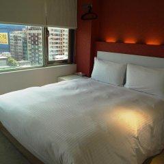 ECFA Hotel Ximen 2* Другое фото 3