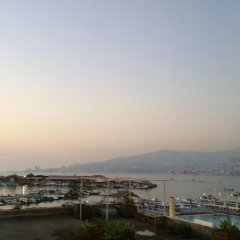 Bel Azur Hotel & Resort фото 5