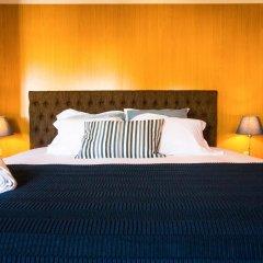 Romano Hostel Люкс разные типы кроватей фото 2