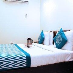 Отель Oyo 2082 Dwarka детские мероприятия
