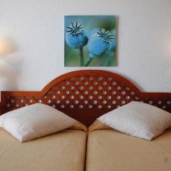 Pinos Playa Hotel 3* Стандартный номер с различными типами кроватей