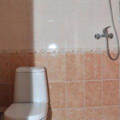 Гостиница Находка в Сочи отзывы, цены и фото номеров - забронировать гостиницу Находка онлайн ванная фото 2
