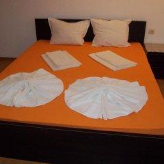 Апартаменты Apartments Bachvarovi комната для гостей фото 3