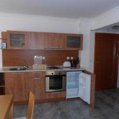 Апартаменты Monastery 3 Apartments TMF в номере