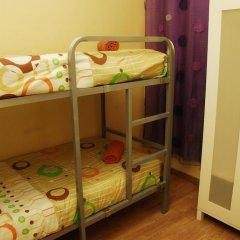 Отель Guest House Balmes Барселона детские мероприятия фото 2