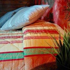 Отель Appartamento-chalet Viagrande Виагранде комната для гостей фото 5