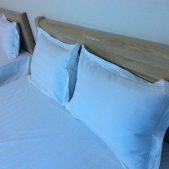 Phuong Nam Hotel Стандартный номер с различными типами кроватей фото 2
