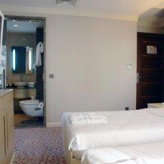 Hotel Le Mirage 4* Стандартный номер с различными типами кроватей фото 3